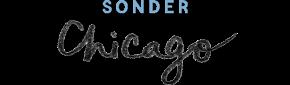 Sonder – Chicago